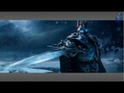 World of Warcraft Movie Moved Foward! - New Scriptwriter