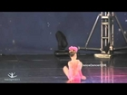 Mackenzie Ziegler - Let Me Entertain You