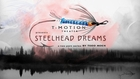 Steelhead Dreams by Todd Moen