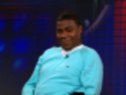 Video: Tracy Morgan