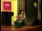 Punjabi Dance Mujra Gilli Kurti Te Gillay waal Nida chaudhry hot mujra...