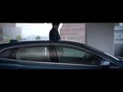 2012 Volvo V40 Dutch tv commercial - It's You