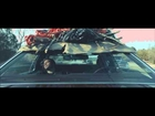 J. Cole - Power Trip (Explicit) ft. Miguel