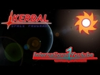 Kerbal Space Program - The IYSS ...Announcement and Rules...