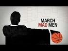 March Madness & Mad Men Supercut (March Mad Men)