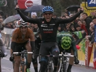 Talansky wins Stage 3 of Paris-Nice