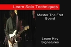 Guitar Lessons EEMusic Greenville SC USA Ukulele Mandolin Strumstick Dulcimer EEMusicLIVE