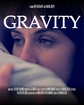(LA) Love Presents A Short Film: Gravity