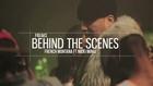 Behind The Scenes: Freaks French Montana ft Nicki Minaj