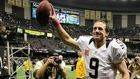Magnitude Of Brees' Record  - ESPN