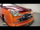 133094 / 1950 Chevrolet Deluxe