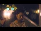 [MV]ソナーポケットsg「線香花火 ~8月の約束~」(short) 8/14発売