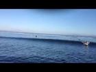 Odegaards Surfing 1