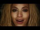 Beyoncé - 1+1 (StayPOP.net)