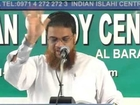Paraloka Vishwasam 29 Shafa'ath 2 Husain Salafi