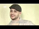 Maher Zain feat. Irfan Makki - Allahi Allah Kiya Karo | Official Lyric Video