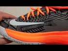 Pick up Nike Kevin Durant KD V BHM picknicekicks.com