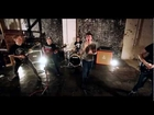 The Omega Particle - The Book Of You (Official Video)