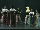 bali dance practice 3
