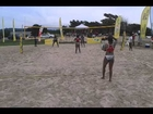2013 JustBet/TvJ SN Beach Volleyball Women Finals