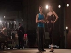 Bunheads Season 1, Episode 4 - Better Luck Next Year!