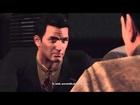 Český GamePlay | Mafia 2 | Rozhovor s Vitem, Joem a Henrym | Part 2 | FullHD 1080p