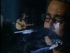 Sean Lennon - Julia (Beatles cover)