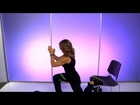 Jillian Michaels' Top Thigh Exercises (Daily Dose With Jillian Michaels)