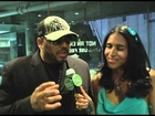 Bettie Williams (BSC) Interviewed Al B. Sure, Tatyana Ali, Beth Griffith, Yancyy, Johnnie Washington