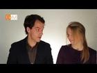 BreakingMaas - Student News - Episode 3 : 2012-2013