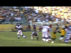 NFL Videos Adrian Peterson Trucks William Gay