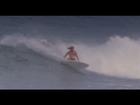 Secret Sound Underground - Jack Coleman - DIRECTORS CUT TRAILER - SURF