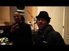 PROBLEM - In Studio w/ Dr. Dre