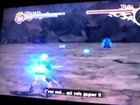 naruto shippuden ultimate ninja storm 2 - boss battle naruto vs pain