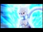 【公式】2013ポケモン映画『神速のゲノセクト ミュウツー覚醒』予告