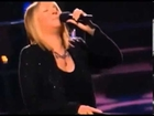 OSCAR : 2013  Barbra Streisand   The Way We Were Live Performance