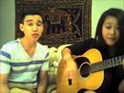 thong song sisqo acoustic cover