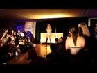 Miami Swimwear Fashion: Oakley Hits the Runway with Trimera