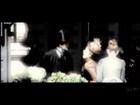 Bel Ami Trailer
