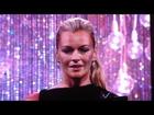 Australia's Next Top Model - WRONG WINNER!