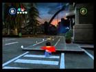 LEGO Batman 2: DC Superheroes Walkthrough: All Citizens in Peril #1 | North Island