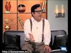 Dunya News-BEST OF HASB-E-HAAL-21-07-2012-Part-2/5