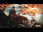 The Vanishing of Ethan Carter | In-Engine Teaser Video [HD]