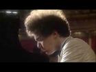 Evgeny Kissin Liszt-La Campanella in gis-moll