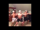 GAS PEDAL !  ♥ LONG VERSION ♥ #dem white boyz #comedy101 #twerk101 #twerk