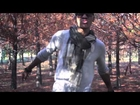 Jay Fresh -