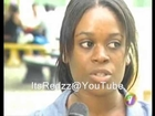 TVJ NEWS - 10 30PM - GAY STUDENT BEATEN AT UTECH BY SECURITY GUARDS (JAMAICA) - .flv