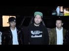 promocional VIDEO CLIP SANGRE ASESINA-LIKEN music -PACHIS FILMS.WMV