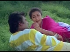Dharmathin Thalaivan - Muthani Taviye Varuvaa - Video Song