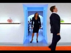 Ugly Betty - 4.14 Sneak Peek #6